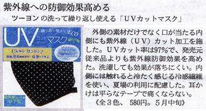 日経MJ(日経流通新聞)