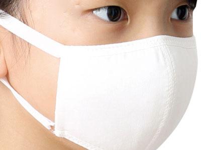 こども用マスク